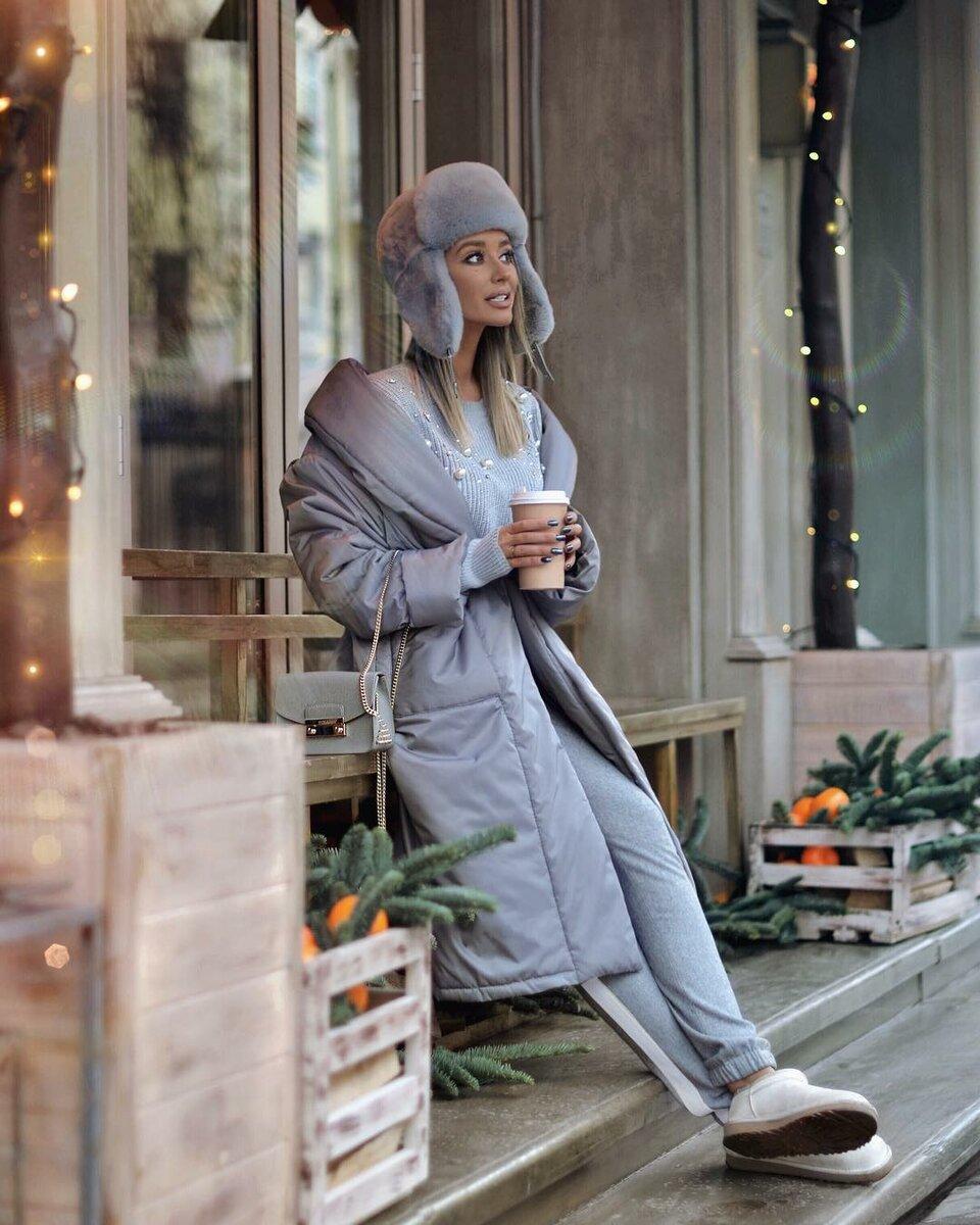 Женские головные уборы: 14 моделей, которые советуют дизайнеры в 2020 году