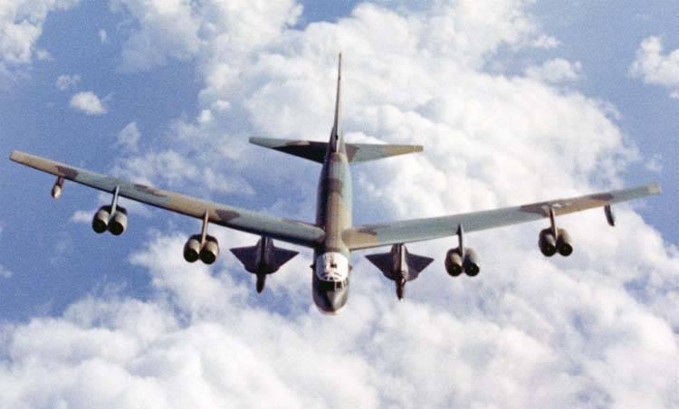 Технические особенности беспилотного летательного аппарата Lockheed D-21 ввс