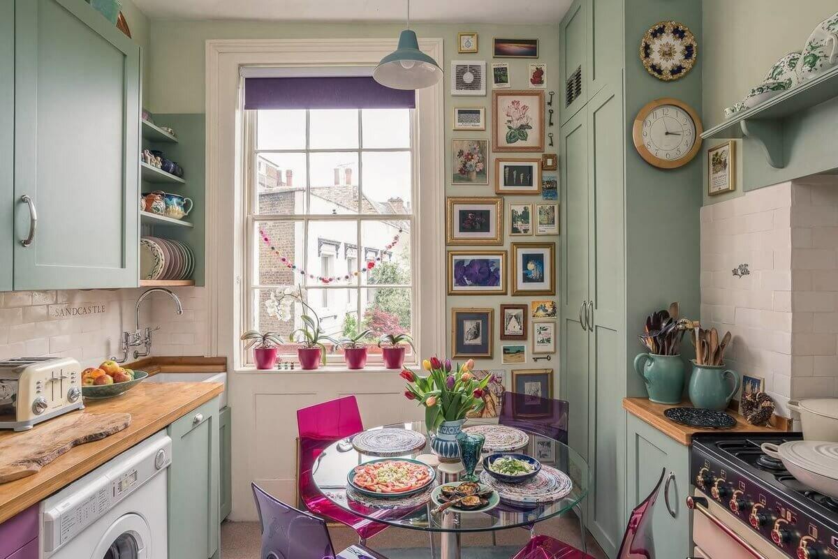 настя дизайн стены кухни своими руками фото идеи каждой породы существует
