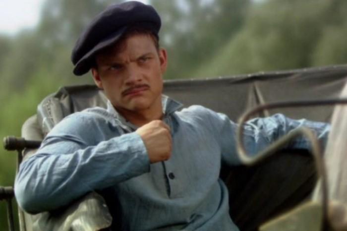 Правда и вымысел о Мишке Япончике: каким был одесский Робин Гуд на самом деле