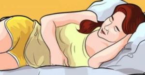 Для тех, кто любит днём посп…