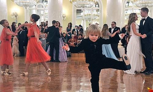 Захар Прилепин. Новой российской аристократии «везде лучше, чем в Рашке»