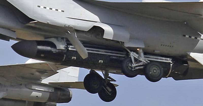 Что известно о противоспутниковом комплексе «Буревестник»? оружие