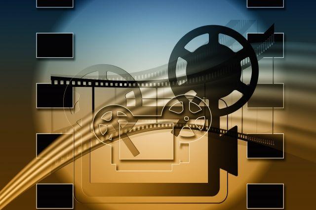 Минкульт обратился в прокуратуру из-за кинокомпаний, не вернувших средства