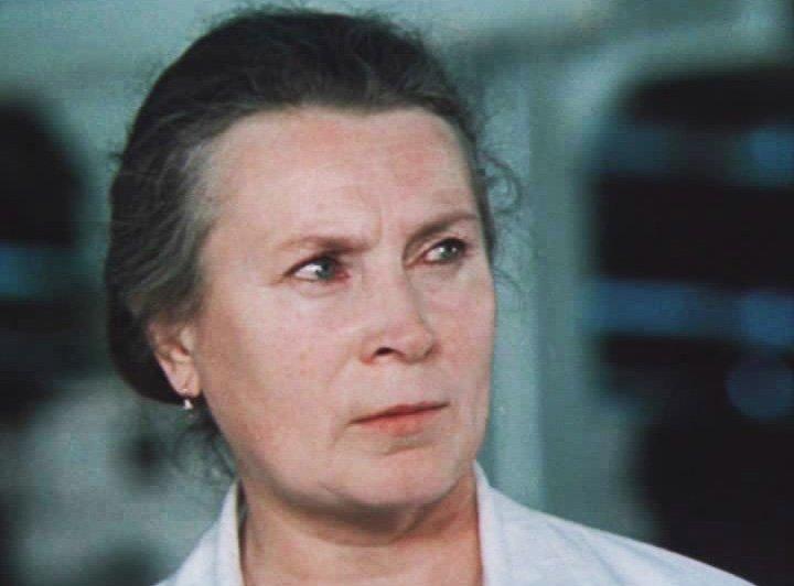 Любовь Соколова Пельтцер, Рина Зелёная, актрисы, советское кино, фото в молодости