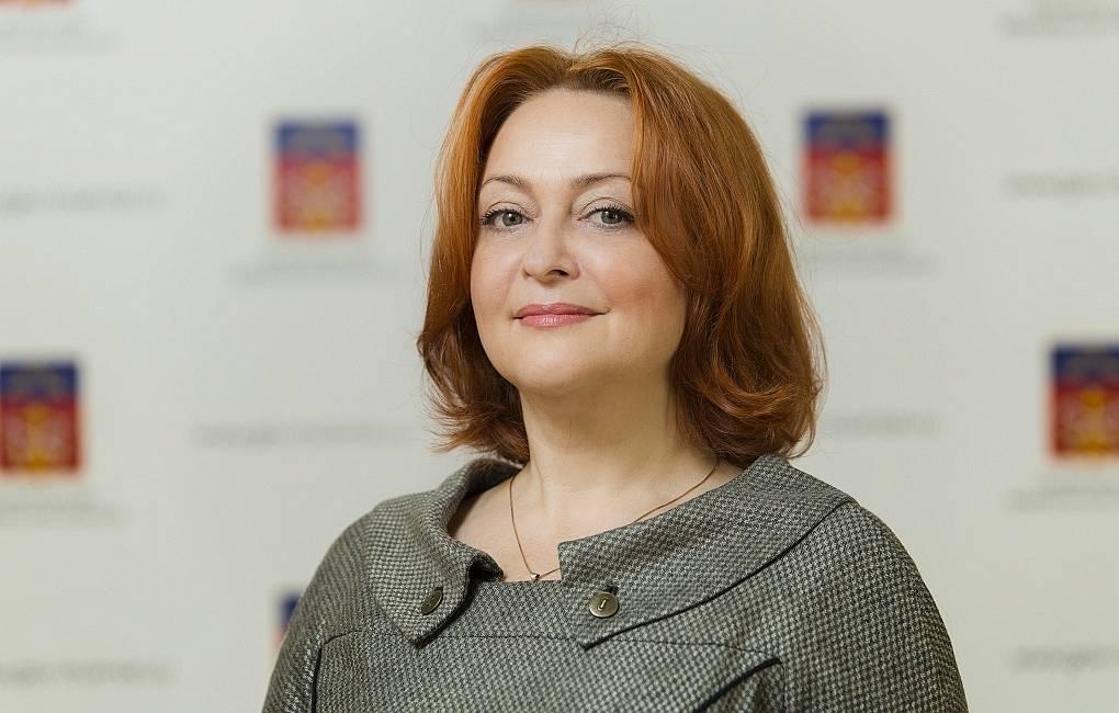 Глава Мурманской области уволил замгубернатора после прямой линии с президентом