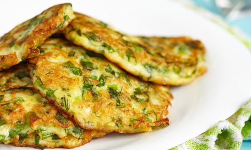Вкусные простые и недорогие рецепты