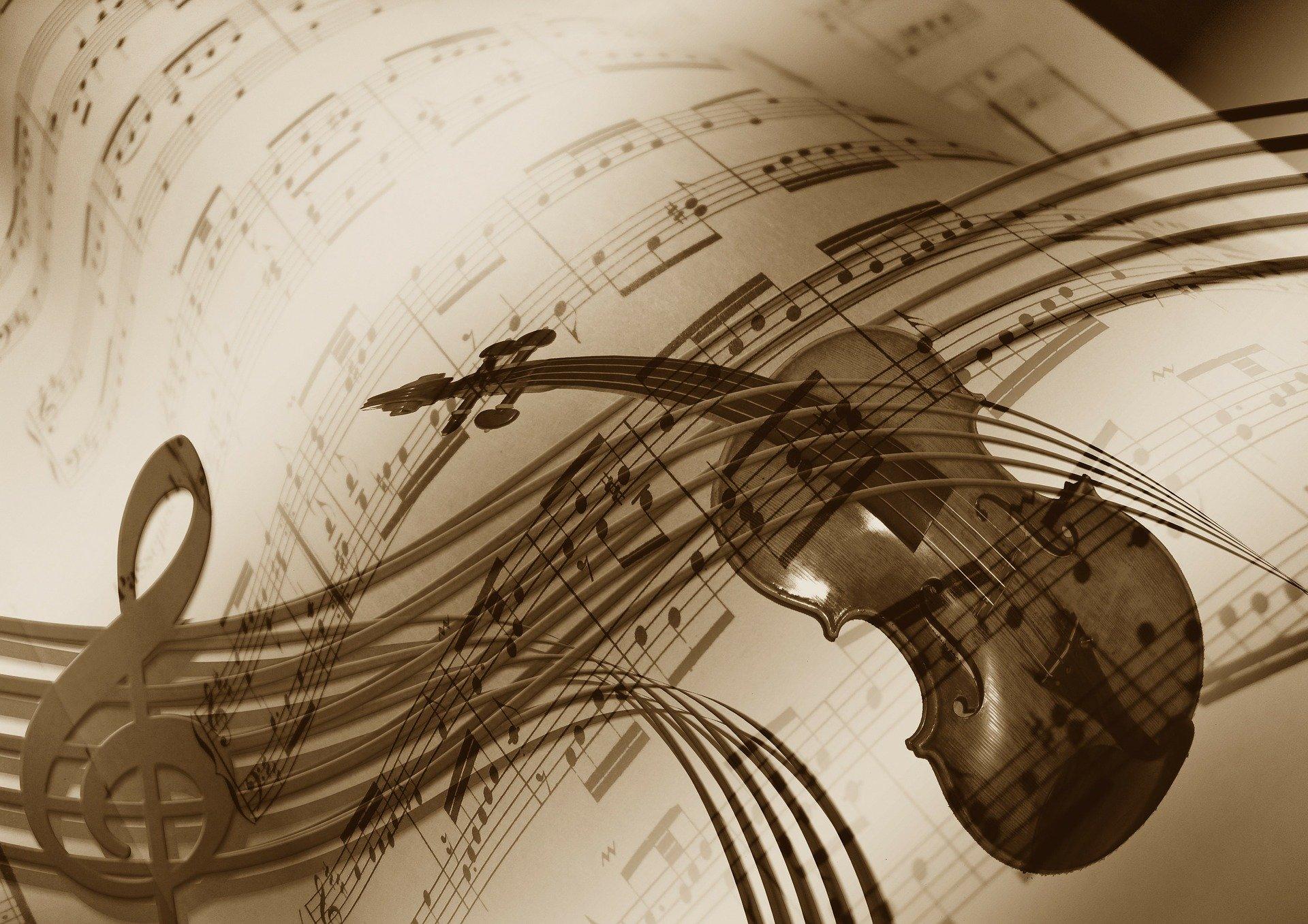 Картинки на тему музыка в жизни человека, приколы про