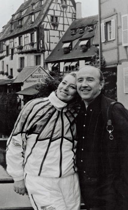 второй муж татьяны тарасовой василий хоменков фото нюрнберг история создания