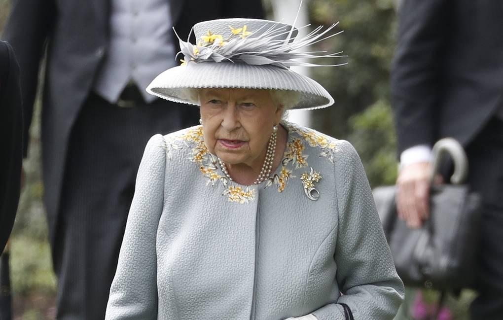 Times: Елизавета II считает, что британские политики не способны управлять страной