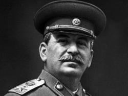 """Россияне высмеяли """"Радио Свобода"""" в опросе о """"сталинских репрессиях"""""""