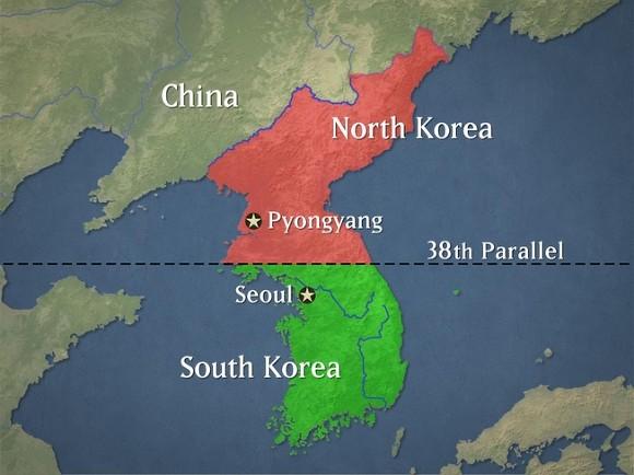 Важно! Китайский МИД: Война может начаться в любую минуту