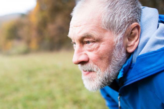 Ученые нашли упражнение, которое продлевает жизнь на 9 лет