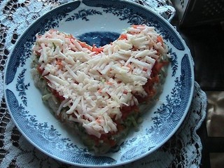 рецепты день святого валентина5 (320x240, 125Kb)