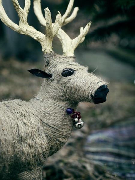 nordic-winter-decorating-eco2.jpg