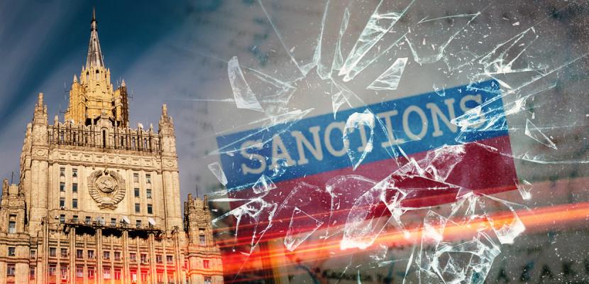 «Европа без России — это бол…