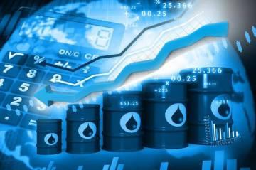 Нефть идет к 70-100 долл/баррель