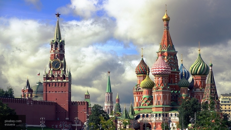 Эксперты рассказали, когда выгоднее всего приобретать авиабилеты для путешествия по РФ