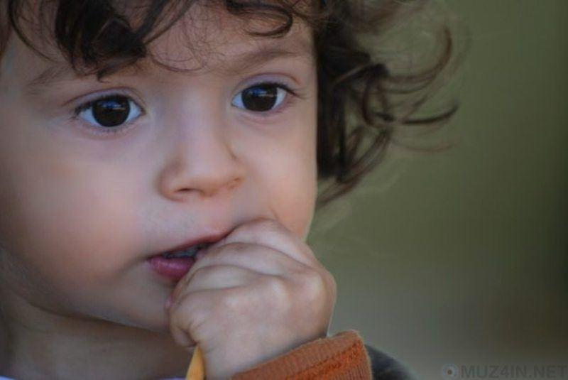 10 особенностей, отличающих взгляды детей на окружающий мир