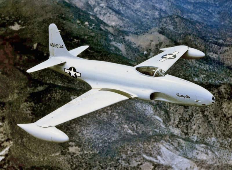 Инцидент на Сухой Речке: 70 лет американской бомбардировке советского аэродрома история