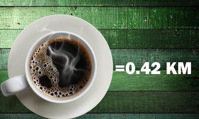 Толкование гадания на кофейной гуще Значение фигур