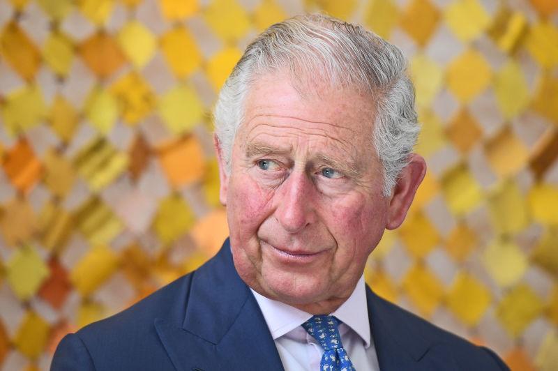 Какой поступок принца Чарльза после рождения принца Гарри окончательно разочаровал принцессу Диану