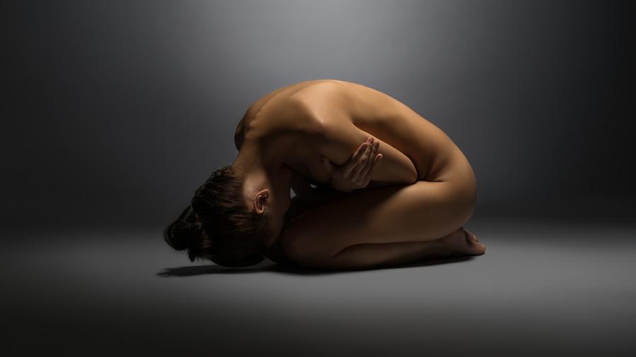 Опасная йога
