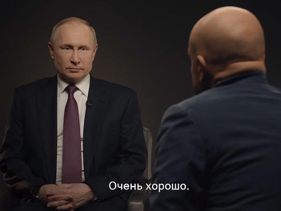 Путину хорошо в параллельном мире, но народ туда не хочет власть,общество,Путин,россияне