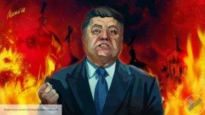 Окружной суд Киева признал незаконными действия Парубия о переименовании УПЦ