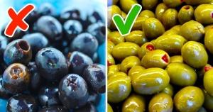 9 привычных продуктов, которые в магазинах лучше обходить стороной