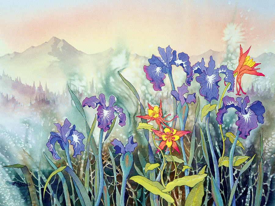 iris-and-columbine-ii-teresa-ascone.jpg