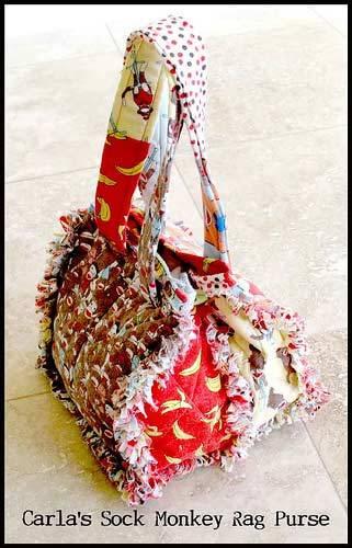 Вязаные сумки хенд-мейд — идеи для вдохновения мастер класс
