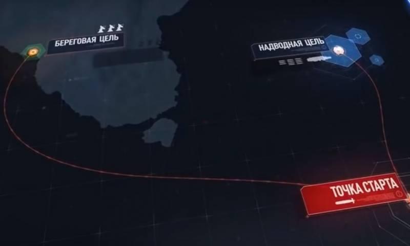 Российские беспилотные субмарины станут подводным бедствием для США вмф