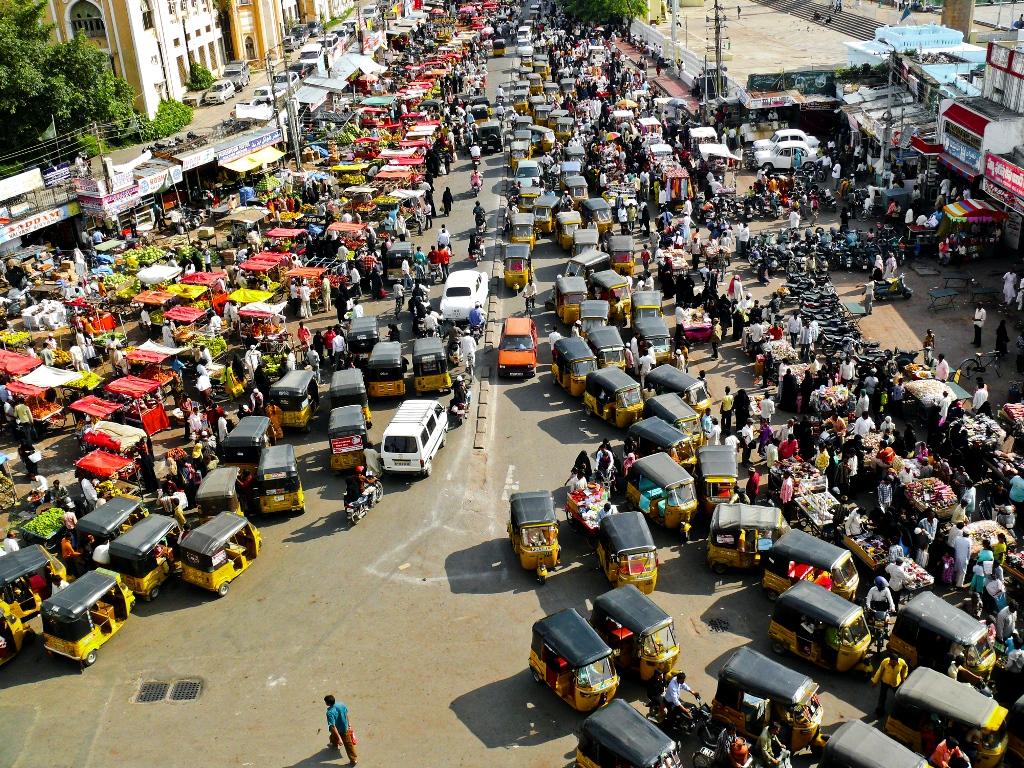 Учат в школе: 9 фактов о подготовке водителей в разных странах мира курилка,марки и модели,ПДД