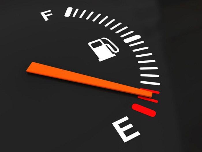 Привычки водителей, которые причиняют вред автомобилю