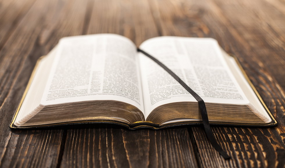 Вот в чём главная тайна молитвы «Отче наш»...