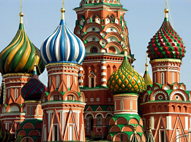 55 ошеломляющих фактов о России от британского издания The Telegraph the telegraph,интересное,Россия,слухи,факты,факты и слухи