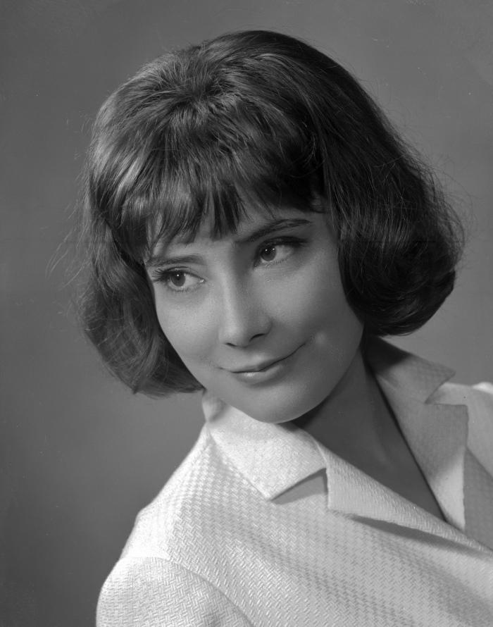 файлов фото известных советских актрис космонавта трудная
