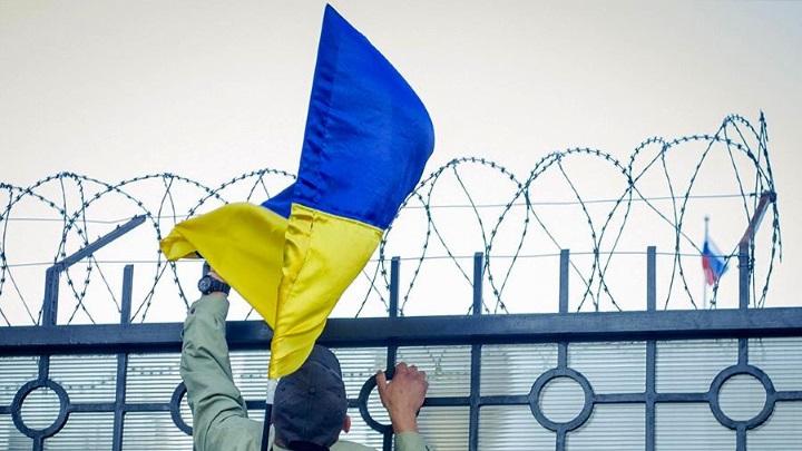 22 апреля 2019 — Эксперты спрогнозировали отношения России и Украины при Зеленском