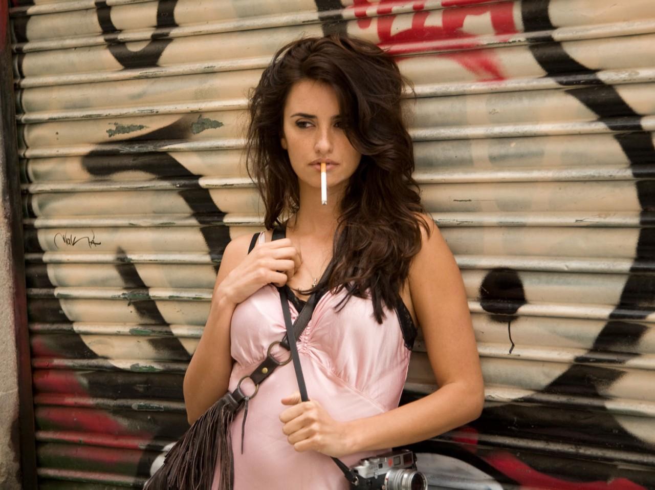 Дело табак: 10 способов бросить курить, проверенных звездами