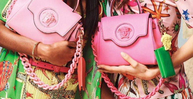 7 самых модных сумок лета-20…