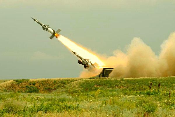 Москва нашла лучший ответ на совершенный коалицией США удар по Сирии