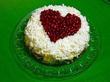 рецепты день святого валентина23 (350x262, 109Kb)