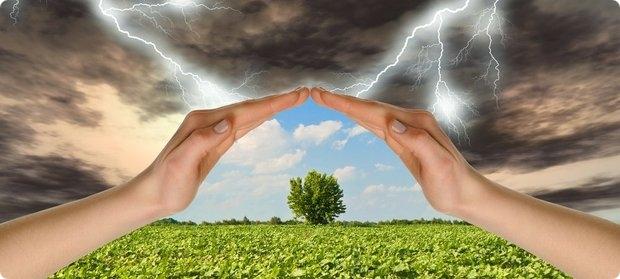 «Лапы ломит, хвост отваливается», или что такое метеозависимость, и как она терзает своих жертв?