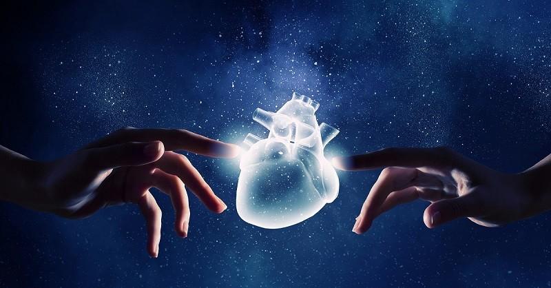 Рекомендации кардиолога Александра Недоступа для поддержки сердца