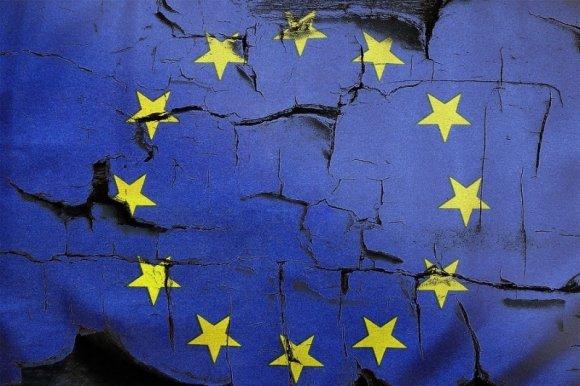 Раскол блока: Европа не поддержала обвинения Британии против РФ