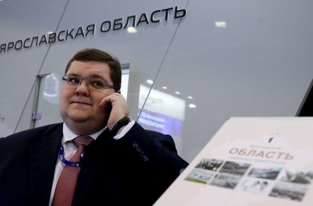 А теперь почему в современной России никакого экономического чуда не будет.