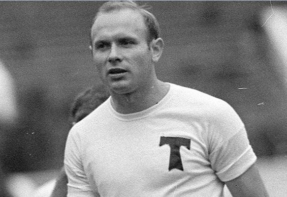 Какие знаменитые советские спортсмены сидели в тюрьме жизнь,история,курьезы,тайны,факты