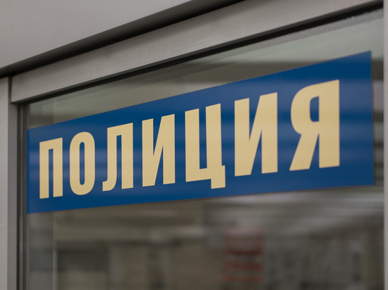 Стала известна причина избиения сына вице-президента «Лукойла»: не поделили шапку