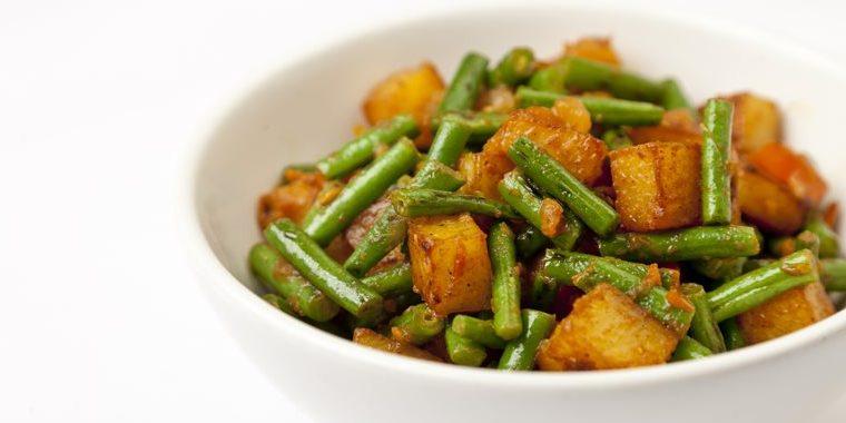 11 оригинальных блюд из овощей, которые готовятся без лишних хлопот готовим дома,кулинария,рецепты